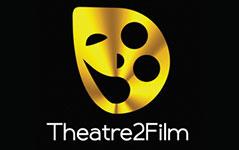 Theatre2Film Program Cultivates Success with New Feature Film
