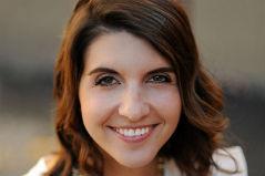 Andrea Poole