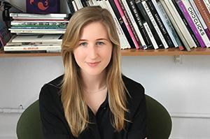 Lauren MacLean
