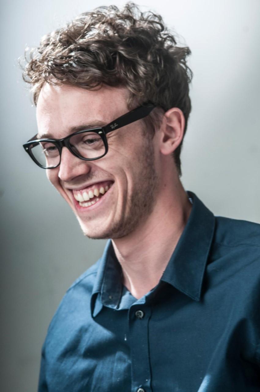 Michael Gerstein