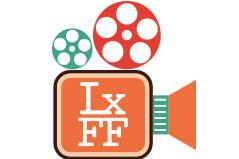 MSU to Host Its First Latinx Film Festival
