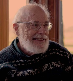 College Saddened by Loss of Professor Emeritus of Philosophy