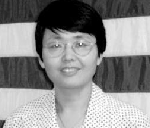 College Mourns the Loss of Chinese Professor