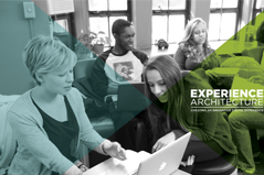 New Experience Architecture (XA) Major Delivers on Creating Innovative Digital Solutions