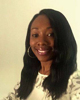 Dr. April Baker-Bell Joins National Council of Teachers of English