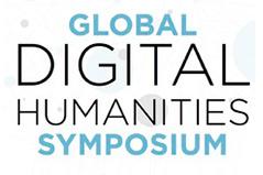 Critical Diversity a Focus of Global Digital Humanities Symposium