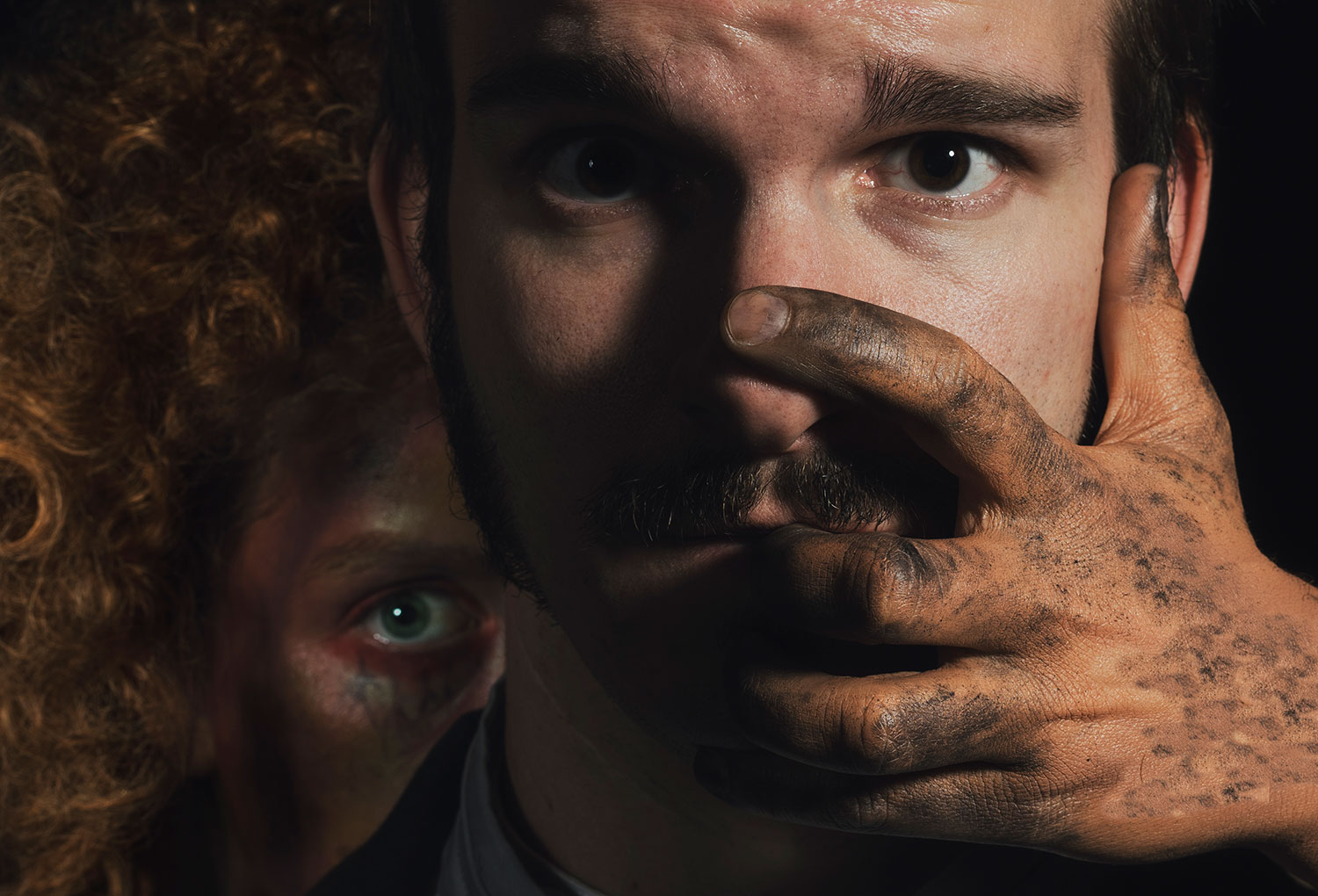 New Adaptation of 'Frankenstein' Examines Gender Norms Through Non-Traditional Casting