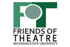Annual Friends of Theatre Gala to Feature 'Farm! A Musical Experience'
