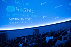 2015 HASTAC Conference Showcases Newest Generation of Scholars