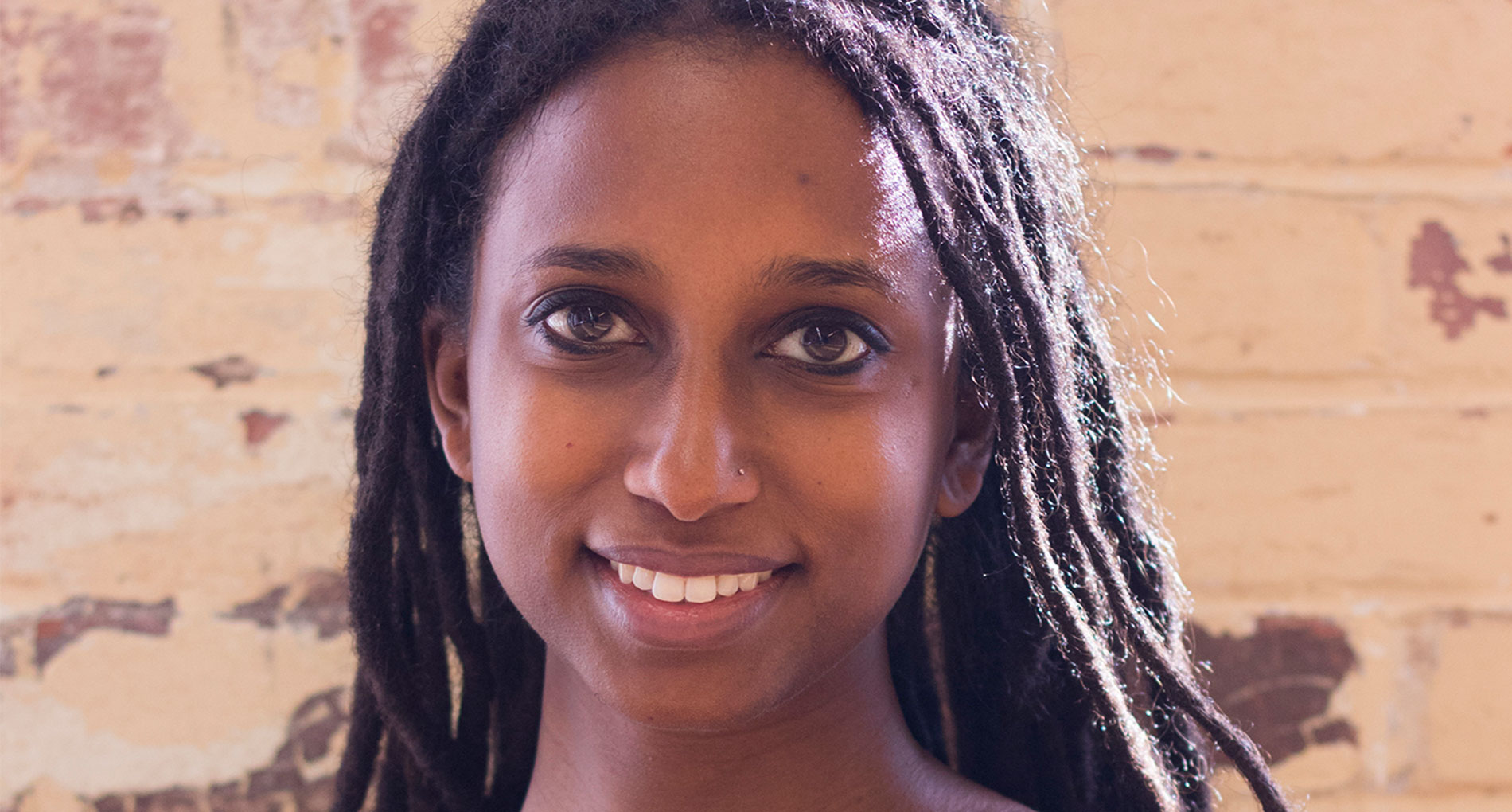 Exhibit to Feature Work of Critical Race Studies Artist-in-Residence
