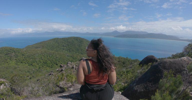 Citizen Scholar Interns in Australia for 3M