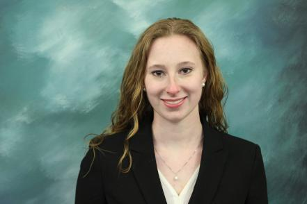 College of Arts & Letters Student Nominated for theHarry S. Truman Scholarship