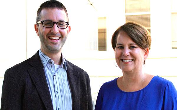 MSU/OSU Project Breaks New Ground in Religious Studies