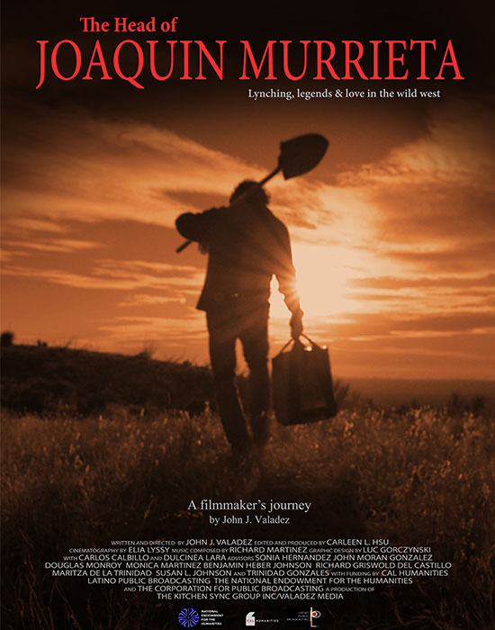 movie poster of a man walking with a shovel and a bag into sunsetmovie poster of a man walking with a shovel and a bag into sunset