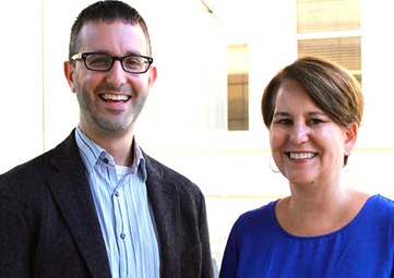 American Religious Sounds Project Awarded $750,000 Grant
