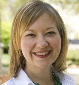 New Director of Citizen Scholars Program Named