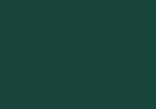 sample of msu spartan green