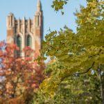 HuMetricsHSS Initiative Receives $650,000 Mellon Grant
