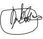 Bill Hart-Davidson's Signature