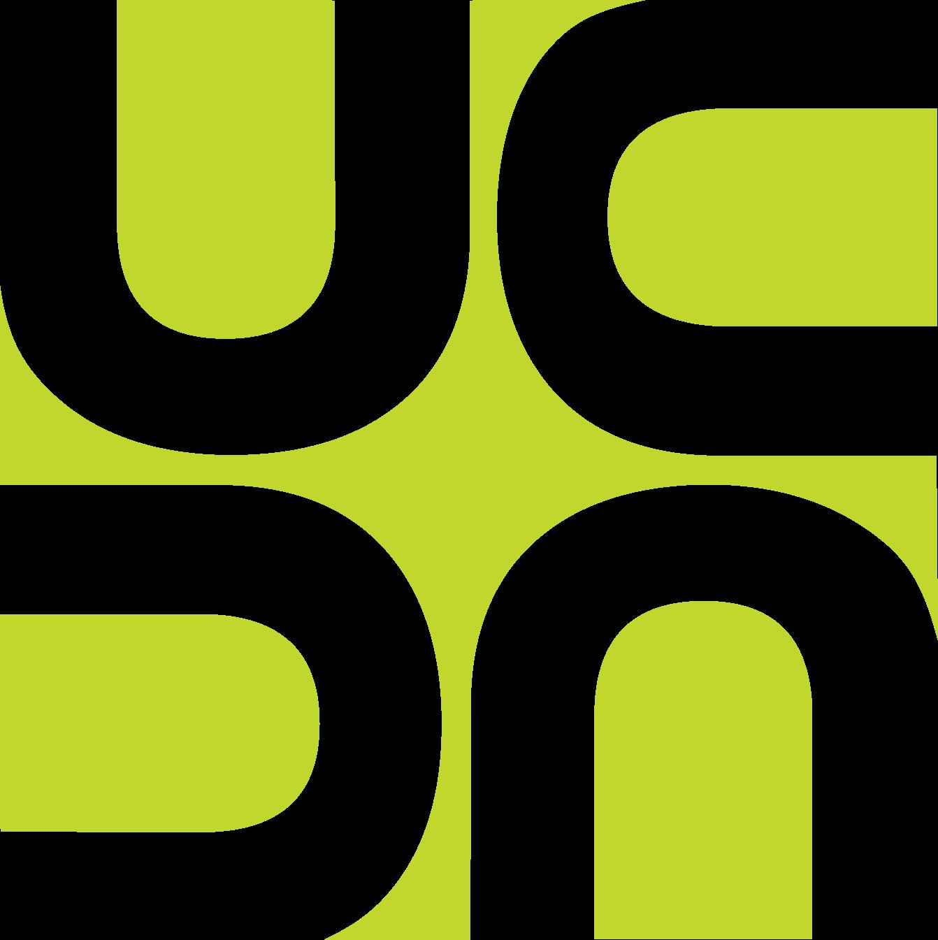 logo for UCDA