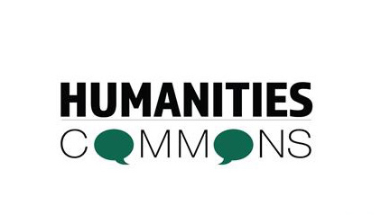 Humanities Commons Is Moving to Michigan State University