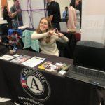 Alumna Serves on COVID-19 Response Task Force