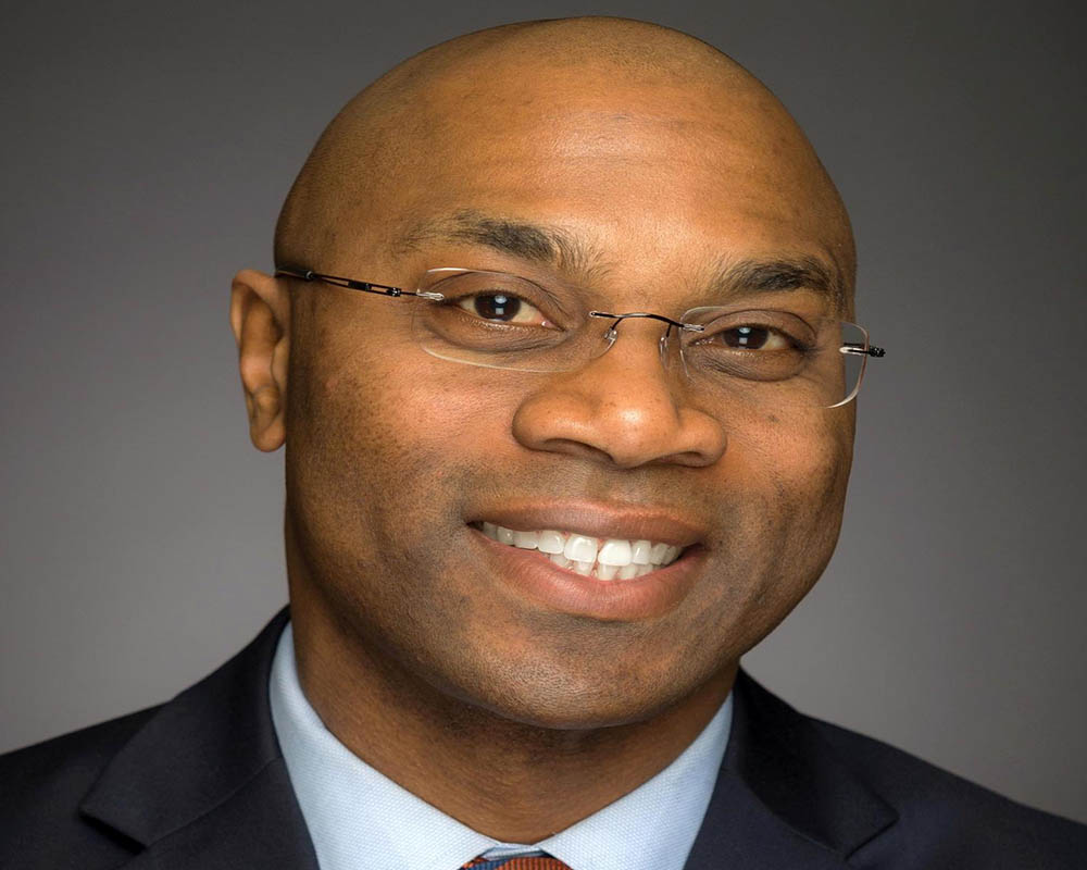 Extensive Search Produces Next Leader of Diversity, Equity and Inclusion for MSU
