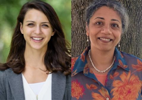 Physical Distance, Digital Connection: Building Bridges in Community-based Language Programs