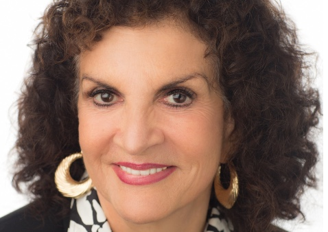 Spanish Alumna to Keynote Fall 2020 Commencement
