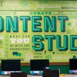 Communications and Social Media Strategist Internship Opening
