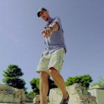 MSU to Lead Digitized Archeology Project in Greece