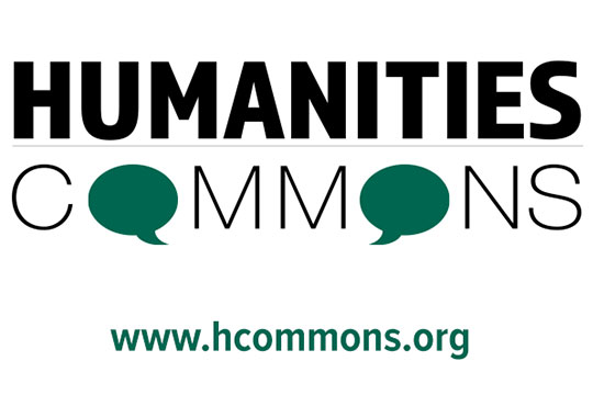 Humanities Commons Receives $971,000 Mellon Grant to Support Its Expansion
