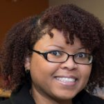 Award-Winning Author, Filmmaker, and Scholar Joins AAAS Department